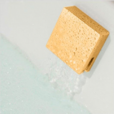 Gold Exafill Bath Fillers